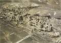 ETH-BIB-Izadkhast aus 200 m Höhe-Persienflug 1924-1925-LBS MH02-02-0177-AL-FL.tif