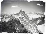 ETH-BIB-Jungfrau, Silberhorn v. O. aus 4300 m-Inlandflüge-LBS MH01-006449.tif