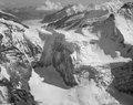 ETH-BIB-Jungfraujoch v. Nord-West-LBS H1-020586.tif