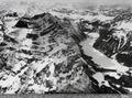 ETH-BIB-Klöntalersee mit Glärnischmassiv v. O. aus 3200 m-Inlandflüge-LBS MH01-000356.tif