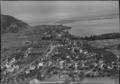 ETH-BIB-Le Landeron, Bielersee, St. Petersinsel-LBS H1-017735.tif