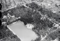 ETH-BIB-Madrid (öffentlicher Park) aus 200 m Höhe-Mittelmeerflug 1928-LBS MH02-05-0066.tif