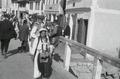 ETH-BIB-Menschen in Tracht in Jajce, Bosnien-Weitere-LBS MH02-48-0061.tif