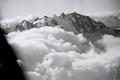 ETH-BIB-Monte Rosa- Signalkuppe, Zumsteinspitze, Dufourspitze, Jägerhorn-Inlandflüge-LBS MH05-18-25.tif