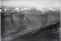 ETH-BIB-Tujetsch, Val Nalps, Piz Gannaretsch, Val Cornera, Val Maigels v. N. aus 3000 m-Inlandflüge-LBS MH01-003952.tif