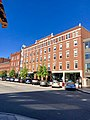 Eagle Hotel, Concord, NH (49211388811).jpg