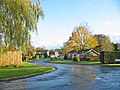 Earlswood Drive Alderholt Dorset - geograph.org.uk - 280037.jpg