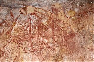 Early European ship