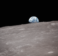 Earth over Moon - Apollo 8.png