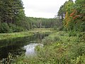 East Branch Presque Isle River - panoramio.jpg