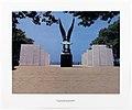East Coast World War II Memorial, New York - NARA - 6003559.jpg