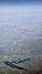 East Park Reservoir aerial.jpg