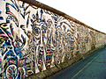 East Side Gallery1.jpg