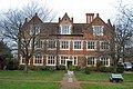 Eastbury Manor House (1).jpg