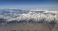 Eastern Sierra with Mount Whitney.jpg