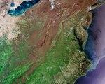 Eastern US ESA400794.tiff