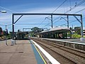 Eastwood railway station.jpg
