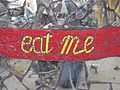 Eat Me - East Village (2114335111).jpg