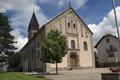Ebersburg Weyhers Catholic Church d.png