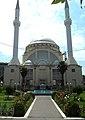 Ebu Bekr Mosque, Shkoder 137.jpg