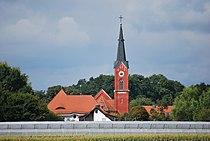Echlishausen Kirche.jpg