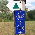 Echternach, signalisation randonnées (102).jpg