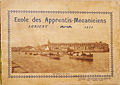 Ecole Lorient 1930.jpg