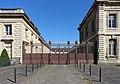 Ecole Militaire @ Paris (34081505013).jpg