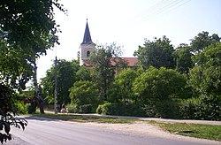 Ecseri 168.jpg