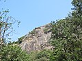 Edakkal Caves - Views from and around 2019 (174).jpg