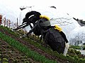 Eden Project 7 March 2005 Cornwall af (278524832).jpg