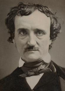 http://upload.wikimedia.org/wikipedia/commons/thumb/8/84/Edgar_Allan_Poe_daguerreotype_crop.png/220px-Edgar_Allan_Poe_daguerreotype_crop.png