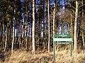 Edge of Montreathmont Forest - geograph.org.uk - 125652.jpg