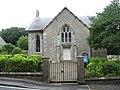 Edgerston Parish Church - geograph.org.uk - 1389918.jpg