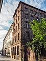 Edificio Fabbrica Alta.jpg