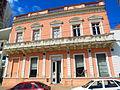 Edificio Lindero a Casa Curutchet Nº324.JPG