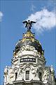 Edificio Metrópolis (Madrid) 22.jpg