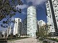 Edificiosmcsd.jpg