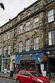 Edinburgh, 9, 10, 11 Elm Row.jpg