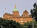 Edinburgh Bank. - panoramio.jpg