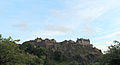 Edinburgh Castle (HDR) (8011905638).jpg