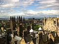 Edinburgh img 4137 (3657211178).jpg