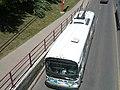 Edmonton-bus-3398.JPG