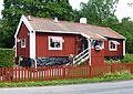 Edsbergs slott torp 2014a.jpg