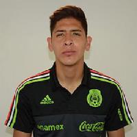 Edson Alvarez.png