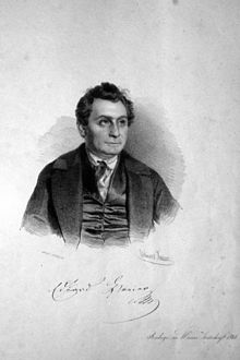 Eduard Breier – Wikipedia