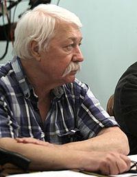 Eduard Nazarov.jpeg