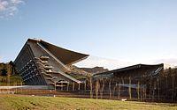 Eduardo Souto de Moura - Braga Stadium 04 (6010044763).jpg