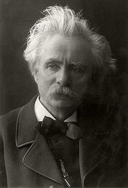 Edvard Grieg by Karl Anderson TM.T01607 (edit)