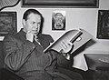 Edvin-Laine-1954.jpg